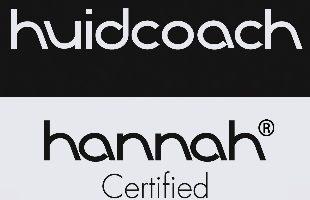 huidcoach350200